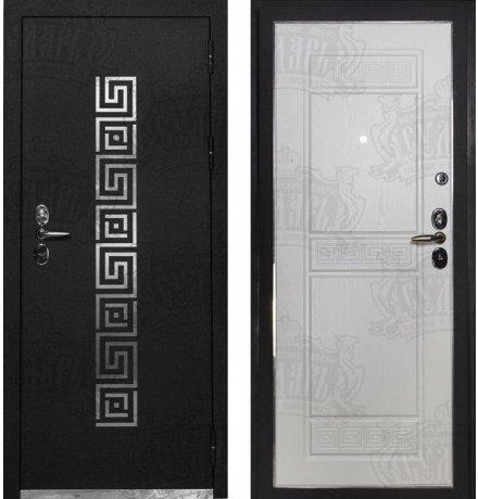 Дверь Сударь-7 фото