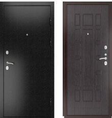 Дверь Luxor-3B 244 Венге