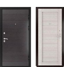 Дверь Luxor-7 ЛУ-21 Капучино