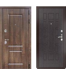 Дверь Luxor-22 244 Венге