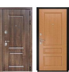 Дверь Luxor-22 Валентия-2 34 тон