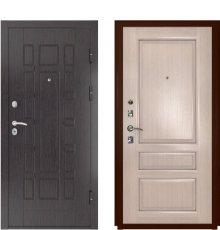 Дверь Luxor-5 Валентия-2 Беленый дуб