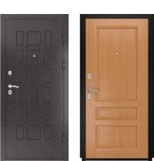 Дверь Luxor-5 Валентия-2 34 тон