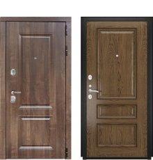 Дверь Luxor-22 Фемида-2 св. мор. дуб