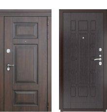 Дверь Luxor-21 244 Венге
