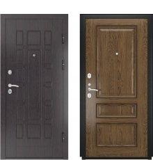 Дверь Luxor-5 Фемида-2 св.мор дуб