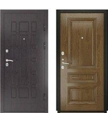 Дверь Luxor-5 Фараон-2 св. мор. дуб