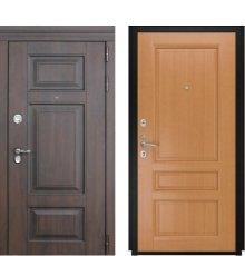 Дверь Luxor-21 Валентия-2 34 тон