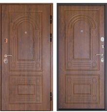 Дверь Континент Флоренция М фото