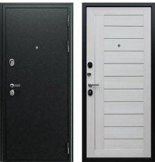 Дверь АСД Соло фото