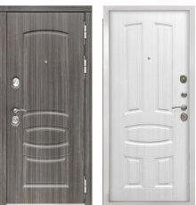 Дверь Цитадель 12 см ГРАНАДА