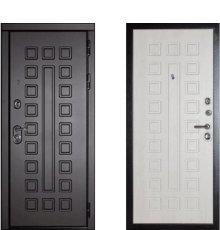 Дверь Дива МД-30 фото