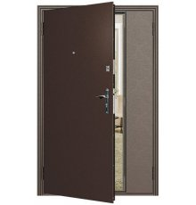 Дверь Меги Тамбурная дверь 764
