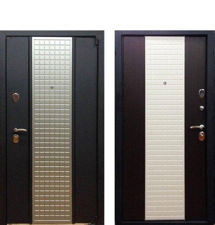 Дверь Персона Модерн 3А фото