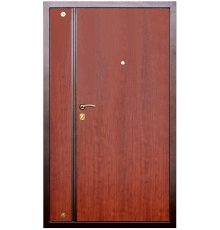 Дверь тамбурная ДТ-103