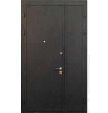 Дверь тамбурная ДТ-104