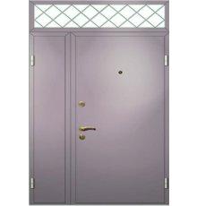 Дверь тамбурная ДТ-105