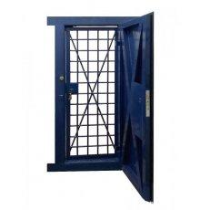 Дверь КХО-301