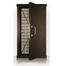 Дверь КХО-302