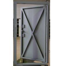 Дверь КХО-305