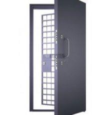 Дверь КХН-401