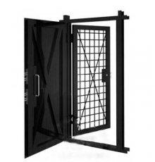 Дверь КХН-402
