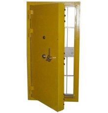 Дверь КХН-404