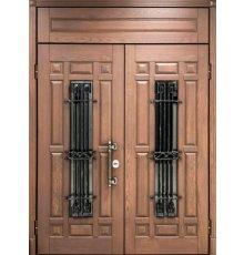 Дверь парадная ДП-501