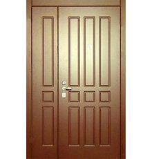 Дверь тамбурная ДТ-113