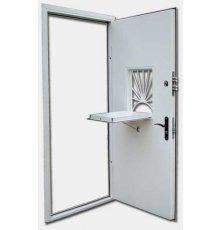 Дверь в кассу ДВК-701