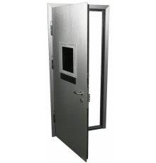 Дверь в кассу ДВК-703