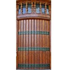Дверь с фотопечатью Венеция ДФ-1016 фото