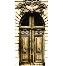Дверь с фотопечатью Венеция ДФ-1018