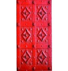 Дверь с фотопечатью Венеция ДФ-1021