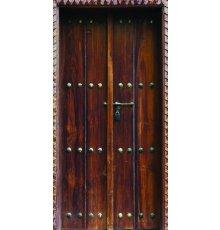 Дверь с фотопечатью Венеция ДФ-1023