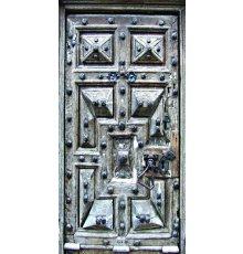 Дверь с фотопечатью Венеция ДФ-1025