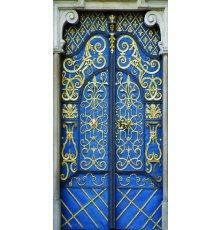 Дверь с фотопечатью Венеция ДФ-1028