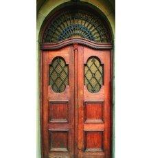 Дверь с фотопечатью Венеция ДФ-1030