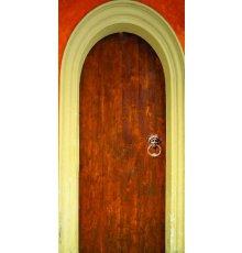 Дверь с фотопечатью Венеция ДФ-1031