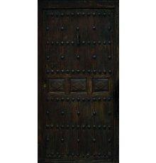 Дверь с фотопечатью Венеция ДФ-1032