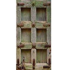 Дверь с фотопечатью Венеция ДФ-1033