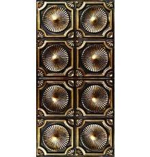 Дверь с фотопечатью Венеция ДФ-1035