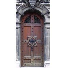 Дверь с фотопечатью Венеция ДФ-1043