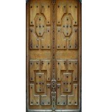Дверь с фотопечатью Венеция ДФ-1046