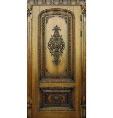 Дверь с фотопечатью Венеция ДФ-1050