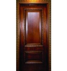Дверь с фотопечатью Венеция ДФ-1051