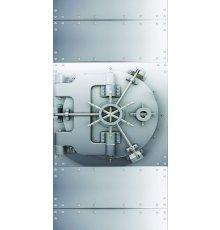 Дверь с фотопечатью Венеция ДФ-1052