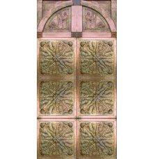 Дверь с фотопечатью Венеция ДФ-1053