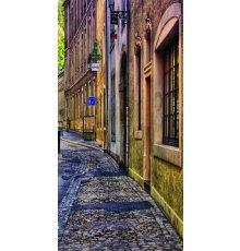 Дверь с фотопечатью Венеция ДФ-1081