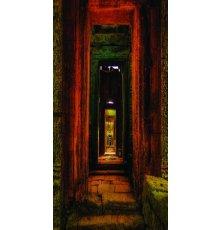 Дверь с фотопечатью Венеция ДФ-1076